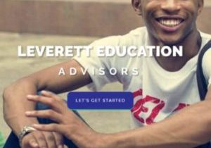 Leverett Education Advisors